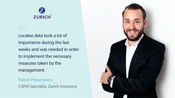 zurich-case-study_v2