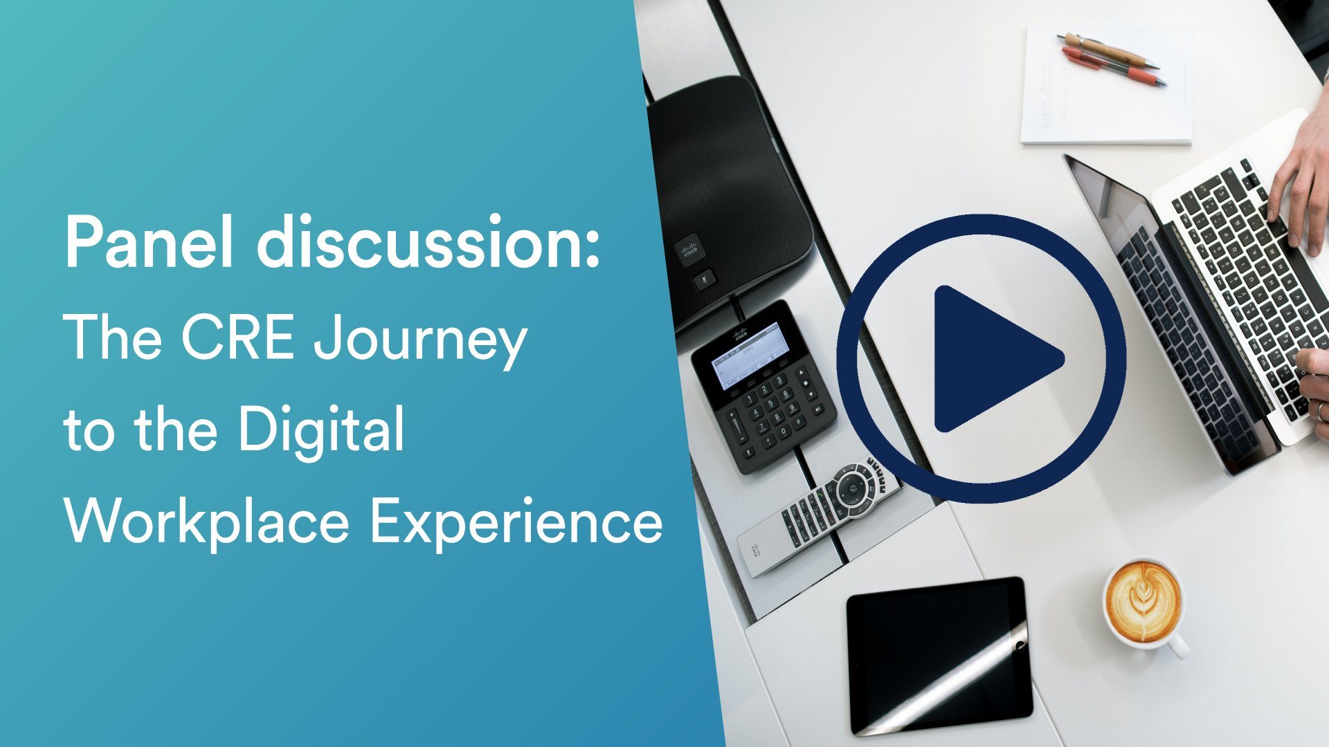 CREM-Journey-to-the-Digital-Workplace-Experience