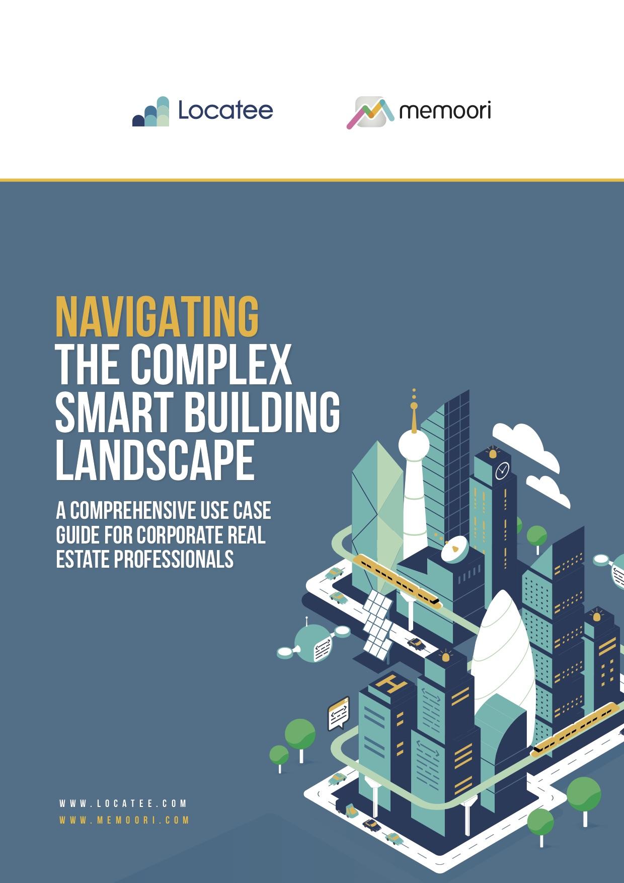 Navigating_SmartBuildings_Whitepaper_Cover